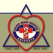 Sacred Heart Hospital School of Nursing Past Questions and Answers PDF