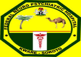 School of Psychiatric Nursing Kware Past Questions and Answers PDF