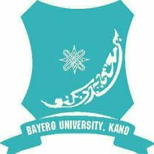BUK Post UTME Screening Result