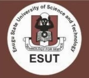 ESUT Post UTME Screening Result
