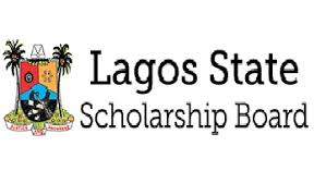 Lagos State Scholarship Award Past Questions and Answers