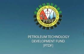 PTDF Scholarship Past Questions and Answers PDF