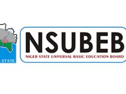 Niger State Subeb Recruitment