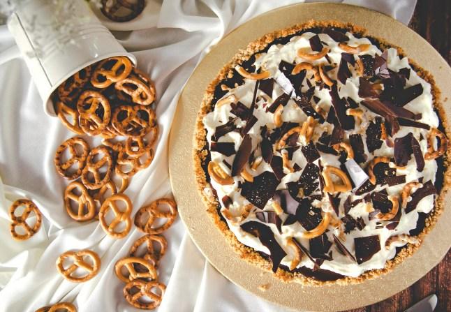 pretzel tart-1-7b