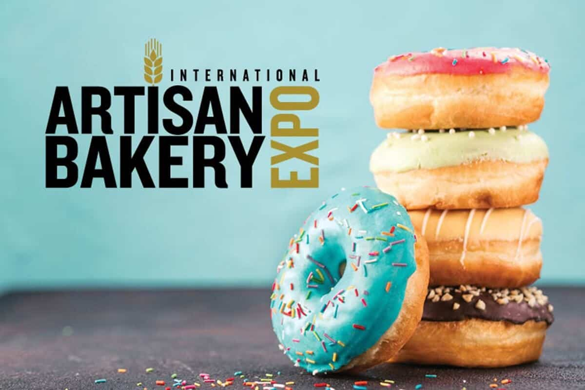 Registration Opens for the Inaugural International Artisan