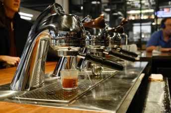 Pratt_Dote Coffee_075