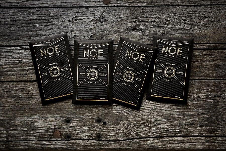 ECLAT_NOE_Bars_WoodBanner