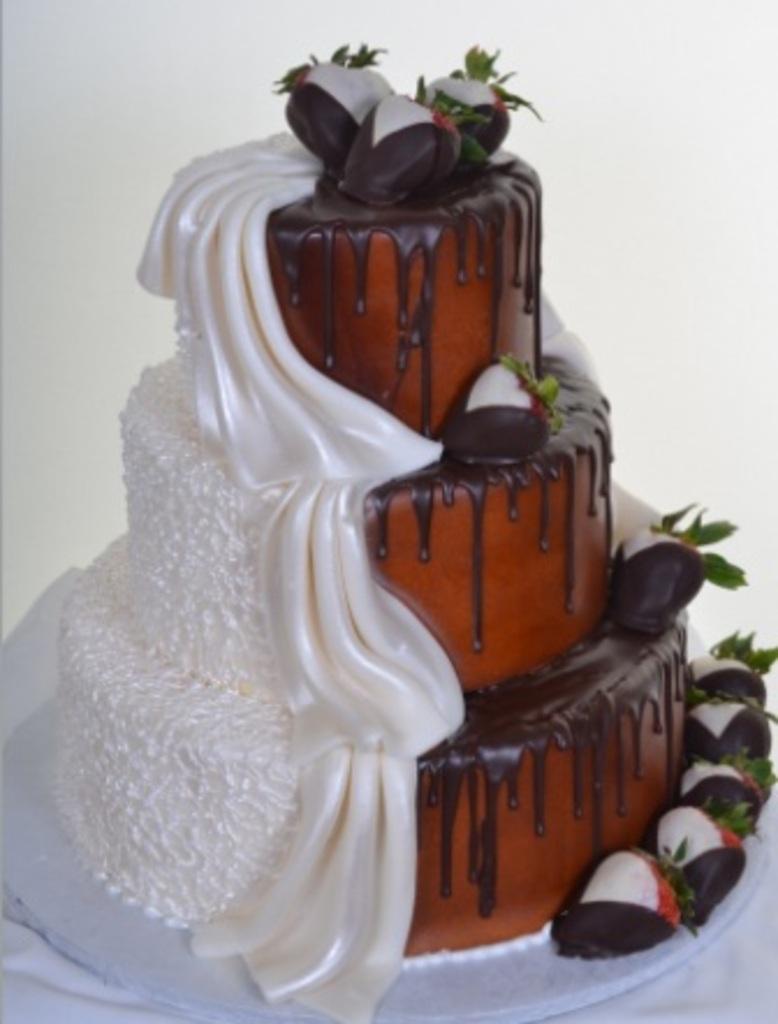Las Vegas Wedding Options