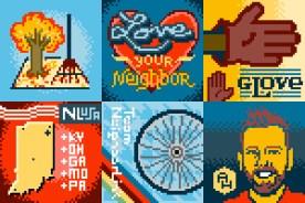 NeighborLink-36x24pixel-art