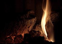 embers-and-flame.jpg