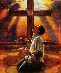 repent5.jpg