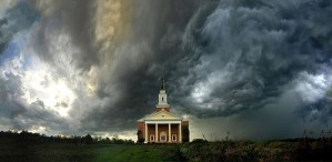 8 Things The Church Will Need In The Great Shaking