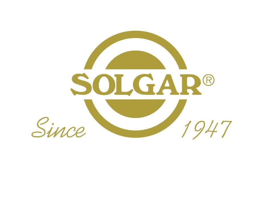 US_Logo_Gold_HiRes_CMYK