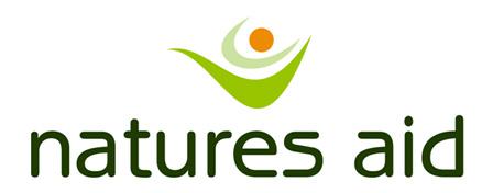 natures-aid