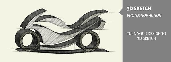 3D-Sketch-banner