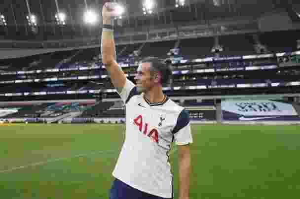 Hasil Europa League Tottenham Vs Lask 3 0 Pasundannews Com