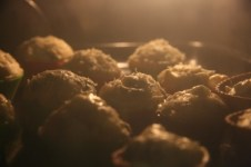 Minimuffins
