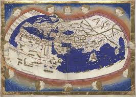 ptolemy-cosmo