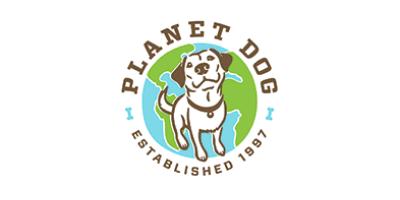 Pat'à Pattes - Marque Planet Dog