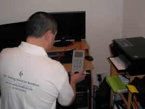 PAT Testing Halifax| Pat Testing Bradford and West Yorkshire