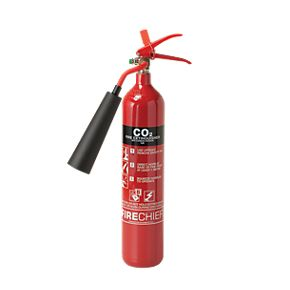 Fire Extinguisher Servicing Coventry, Warwick, Rugby, Nuneaton, Lemington Spa, Warwickshire