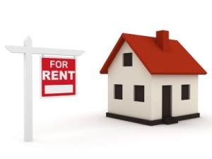 Landlords-and-Property-Management-300x225