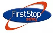First Stop Safety