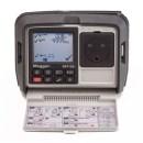Megger PAT150R Rechargeable PAT Tester