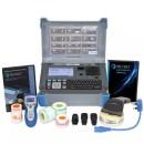 Metrel SigmaPAT Kits (Choice of Kits)