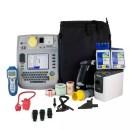 Megger PAT420 Kits (Choice of Kits)