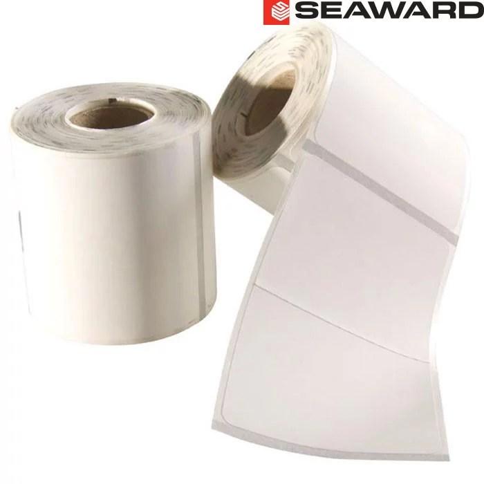 Seaward TNTE135 Test n Tag Elite 2 Printer Labels