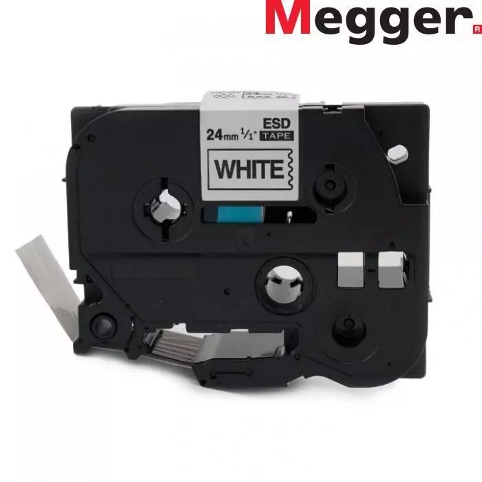 Megger PAT400 Printer Cartridge