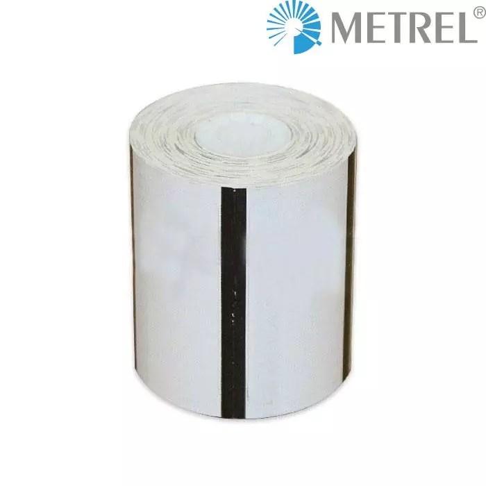 Metrel A1276K Label Roll