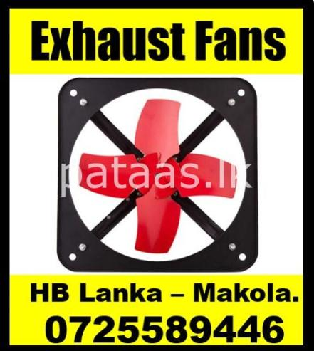 Exhaust-fans-srilanka-wall-exhaust-fans-exhaust-fans-for-factories-warehouses-