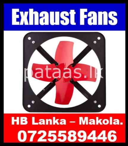 Exhaust-fans-srilanka-wall-exhaust-fans-exhaust-fans-srilanka-for-factories-warehouses