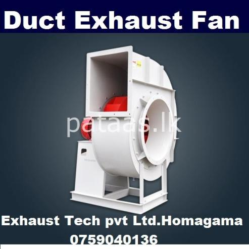 centrifugal-duct-Exhaust-fan-srilanka-duct-exhaust-fans-srilanka