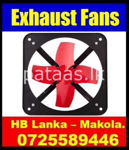 eventilation-fans-Exhaust-fans-srilanka-wall-exhaust-fans-exhaust-fans-for-factories-warehouses