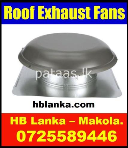 exhaust-fans-srilanka-roof-exhaust-fans-srilanka-hot-air-extractors-ventilation-systems-srilanka