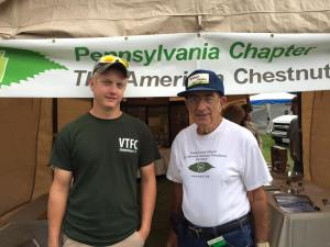 PA Chapter Walizer.Mansfield.2015_APD