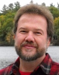 PA Chapter Board - Randy Santoro