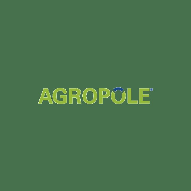 https://www.agropole.ch/