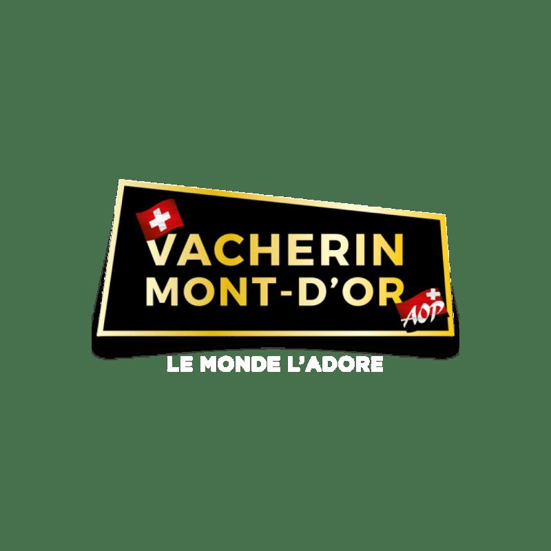 https://www.vacherin-montdor.ch/