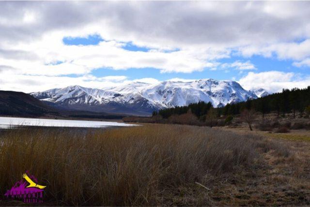 Esquel Patagonia Andina