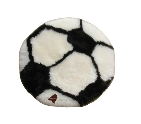 lammfell teppich tapis en peau de mouton pelledi pecora