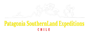 Patagonia SouthernLand Expeditions