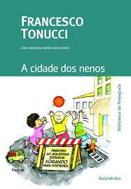 tonucci1