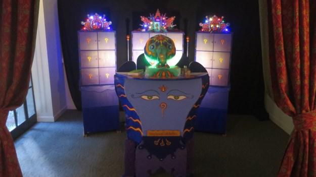 Pataphysical-Slot-Machine-Exhibit-Cropped-Large-1280px