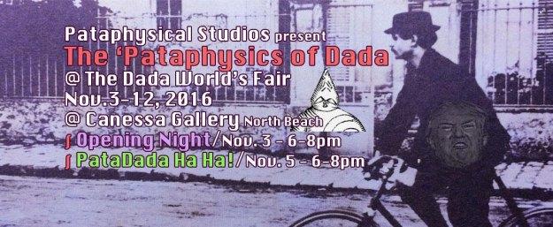 pataphysics-of-dada-facebook-graphic