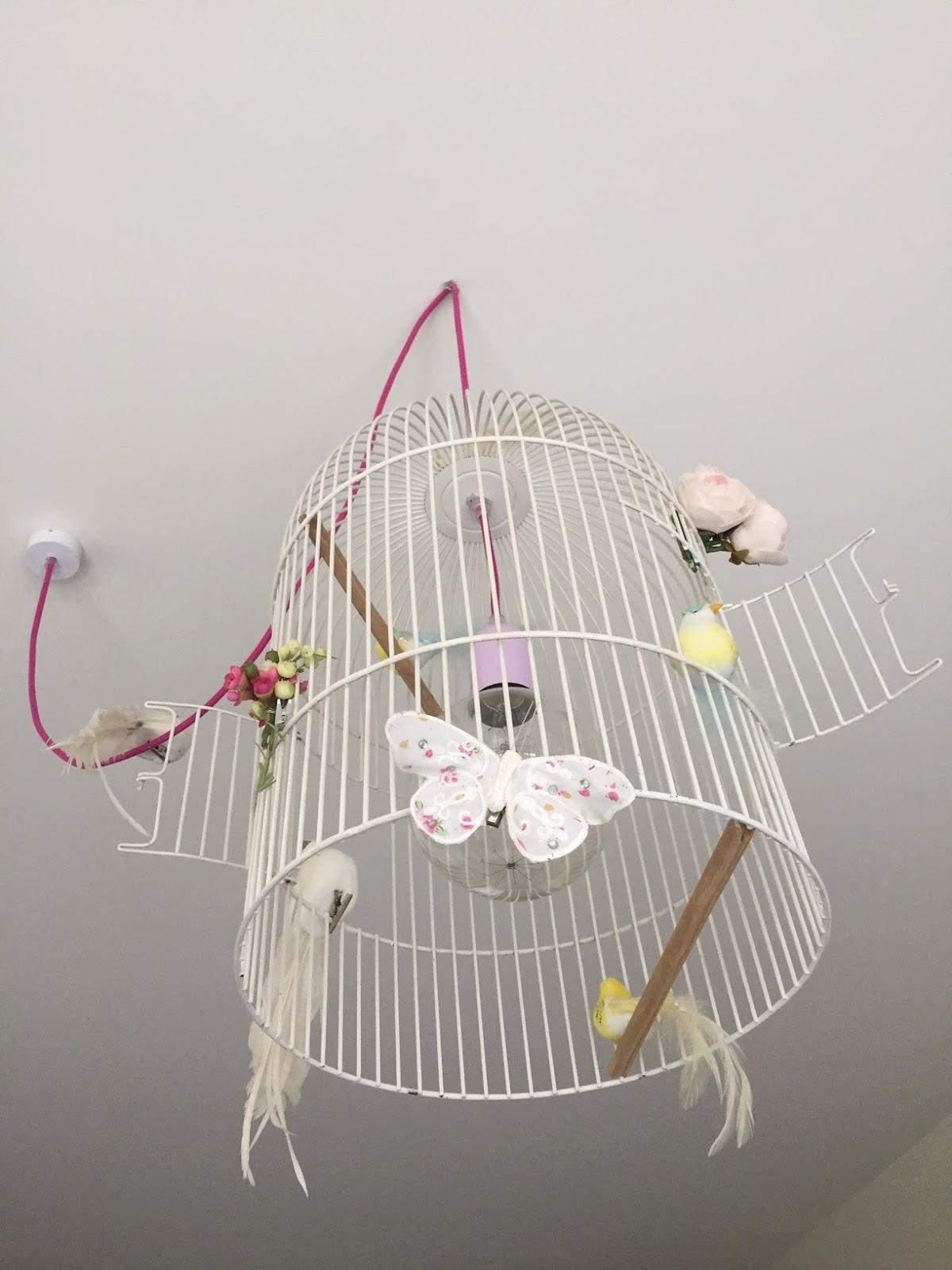 Vogelkooi In Huis : ≥ vogelkooi voor in huis vogels toebehoren marktplaats