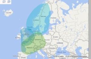 dna.ancestry.com-